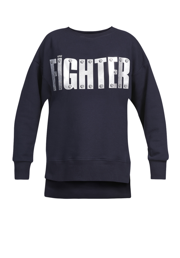 Bluza RAK N ROLL FIGHTER