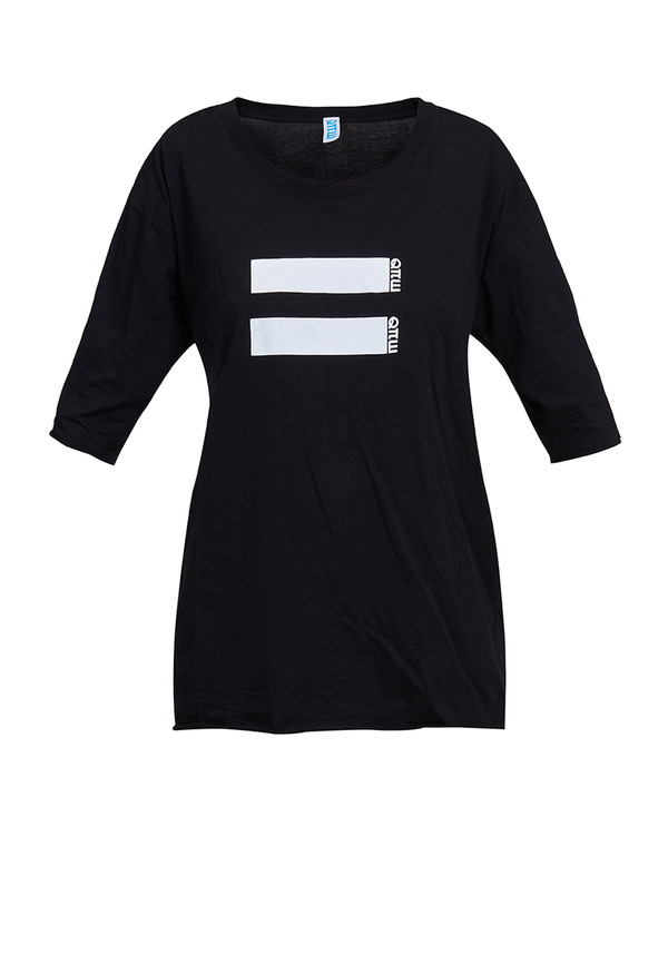 LATINA EQUALITY t-shirt
