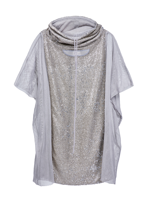ANGEL GLAM TANK TOP