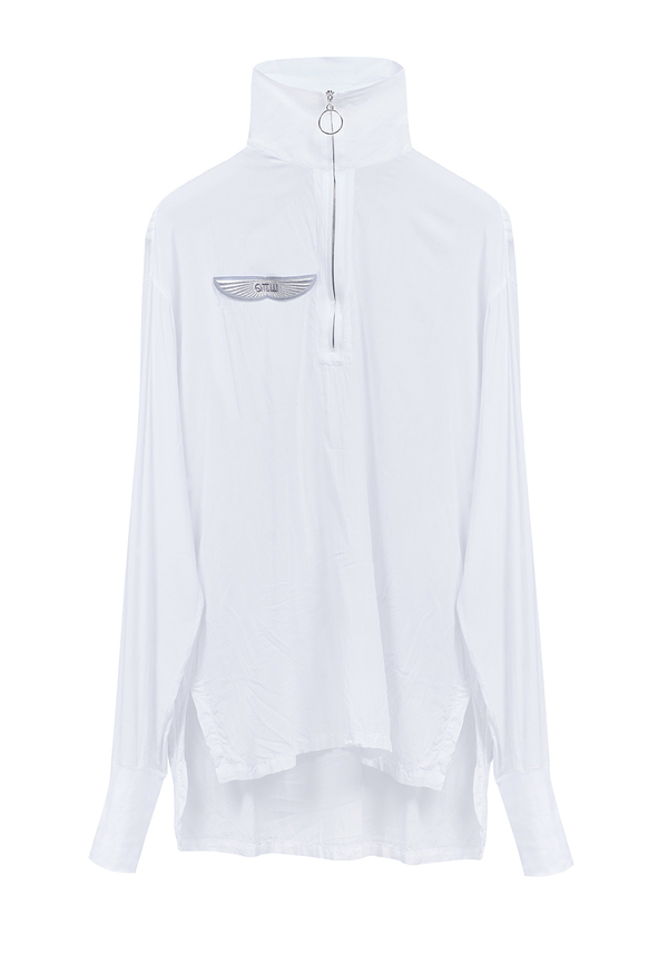 ANGEL WINGS RING SHIRT