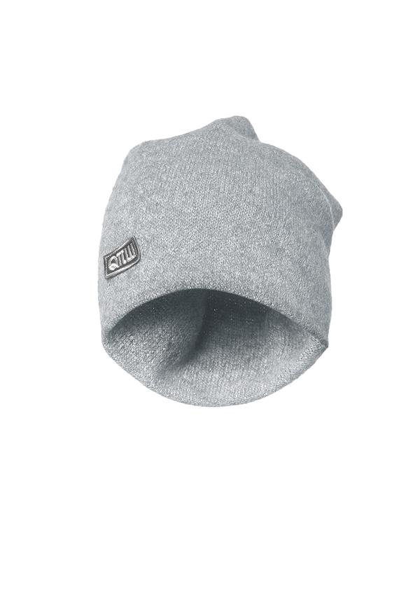 czapka FOREVER BEANIE