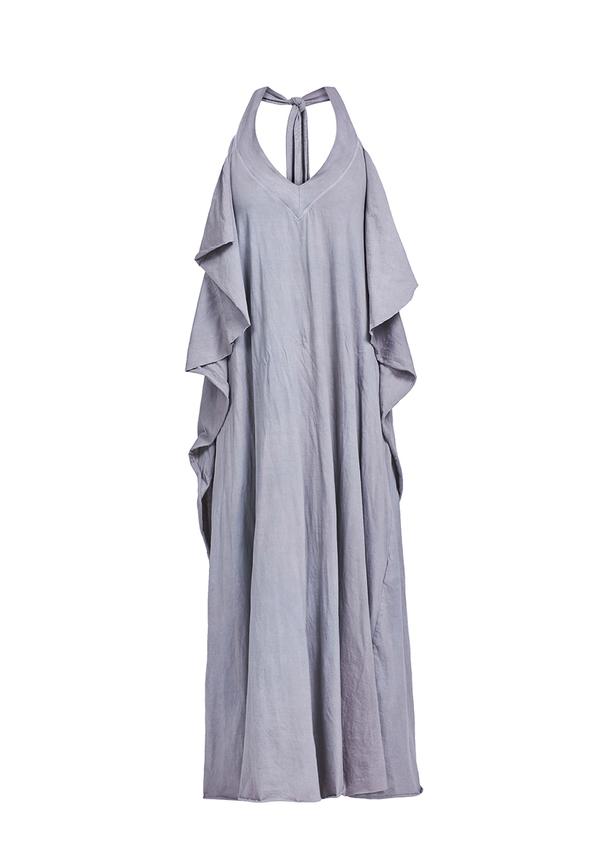 sukienka ANGEL FRILL