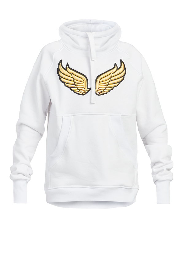bluza GARDA ANGEL