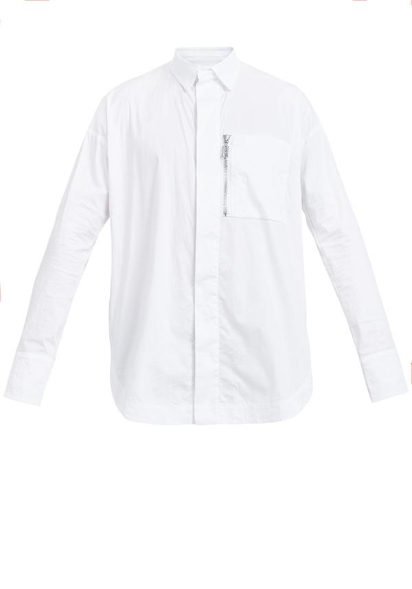 koszula REBORN