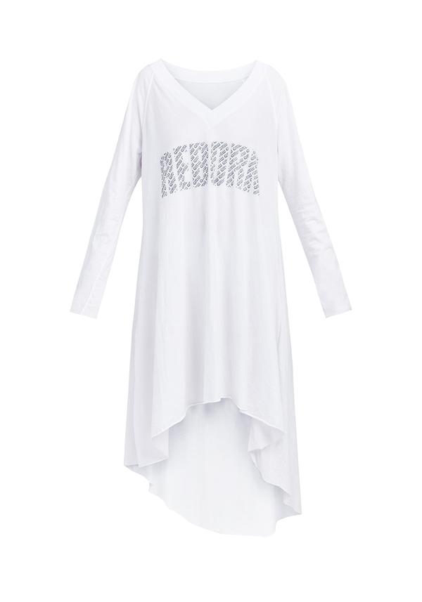 sukienka REBORN LOVE