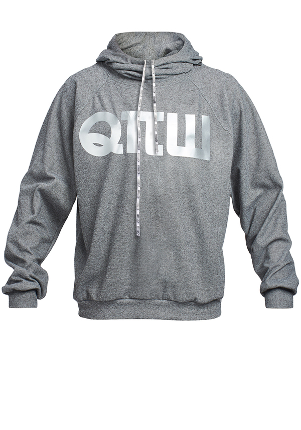 ACTIVE LOGO sweatshirt