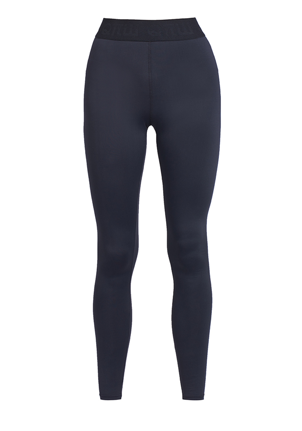 ACTIVE GIRL leggings