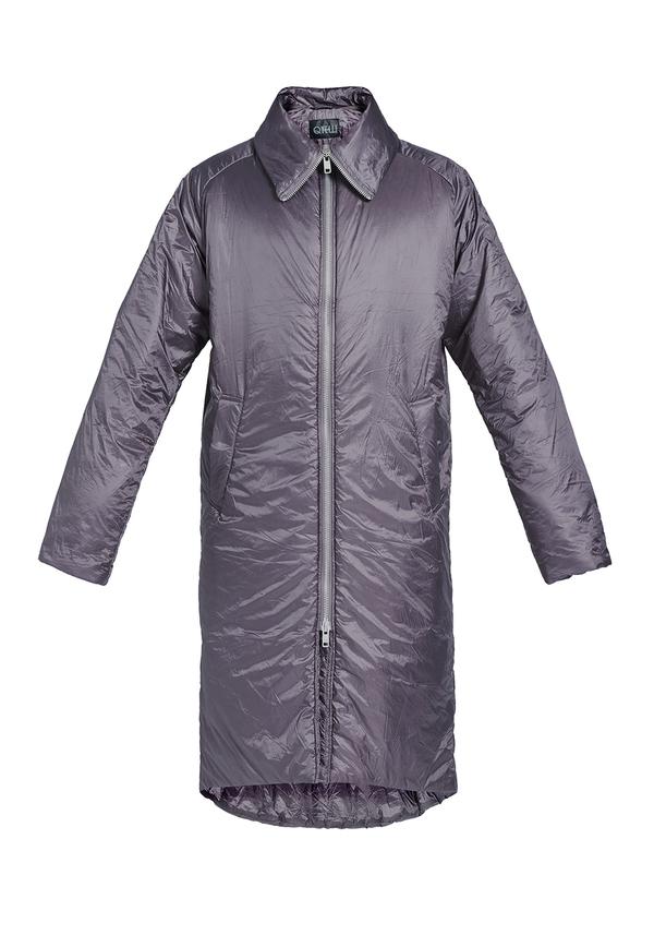 płaszcz KUPISZ X TIFFI