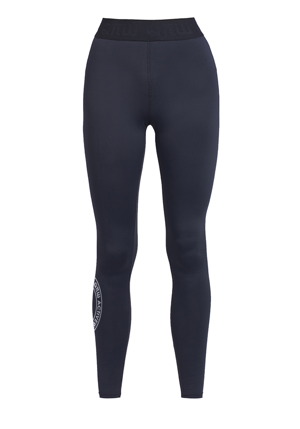 ACTIVE RESTART GIRL leggings