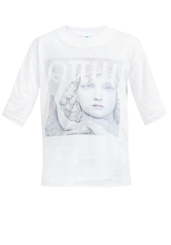 t-shirt KIDS ANGEL