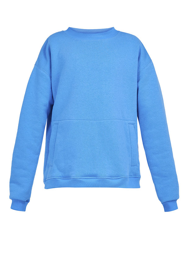 KIDS WINGS sweatshirt
