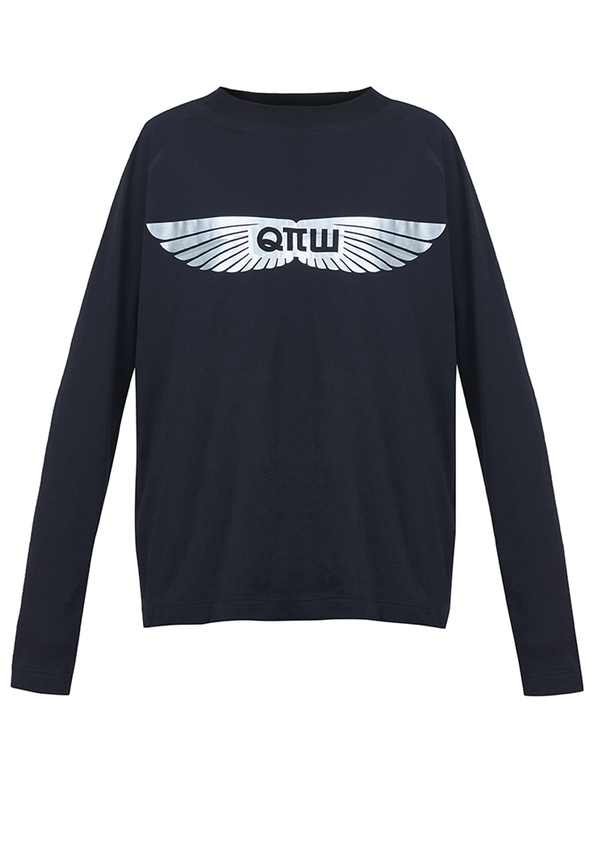 t-shirt KIDS WINGS