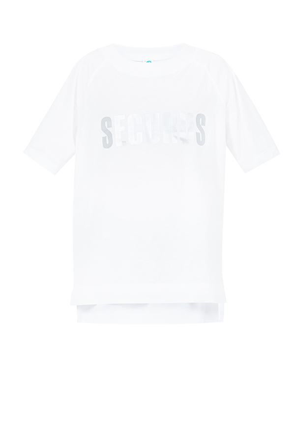 SECURUS t-shirt