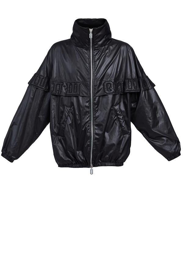 89 jacket