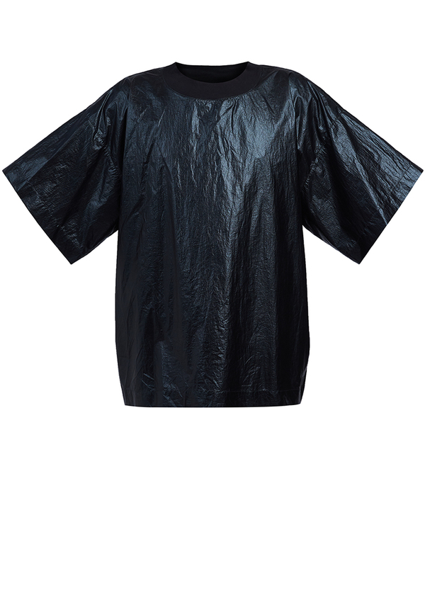 t-shirt 89 CRASH