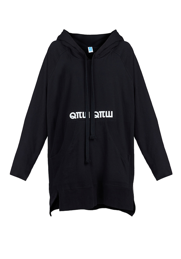 89 COZY sweatshirt