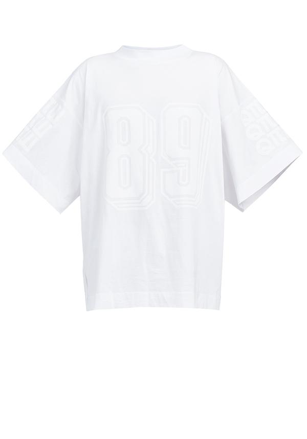 t-shirt 89