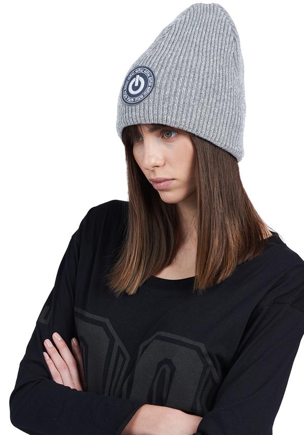 czapka REBORN RESTART BEANIE