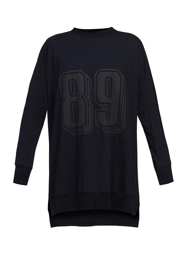 t-shirt 89 MOOD