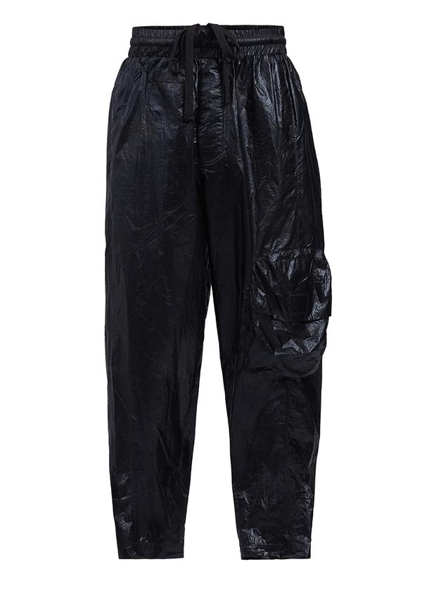 89 CRASH trousers