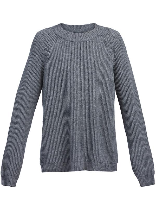 sweter 89