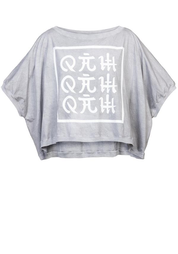 t-shirt ORIENT KAMON
