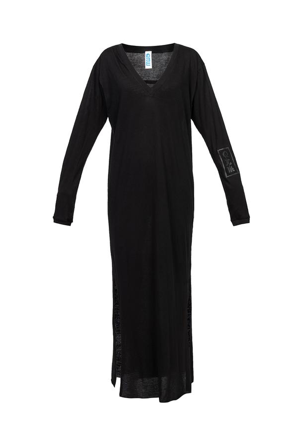 sukienka ORIENT MONSHO