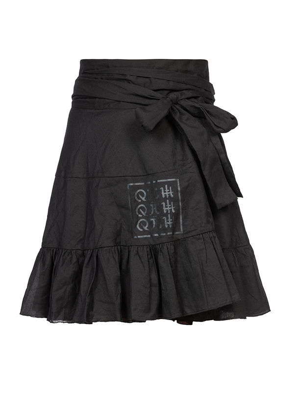 ORIENT KAWAII skirt