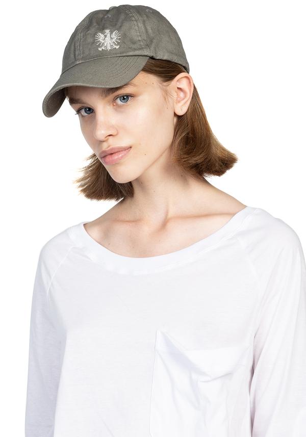 czapka FOREVER BASEBALL CAP