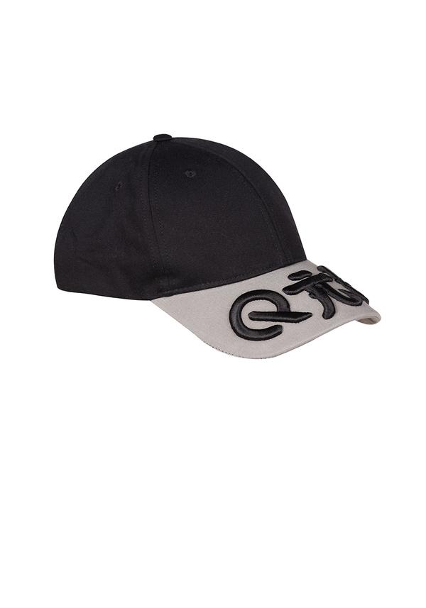 czapka ORIENT MONSHO