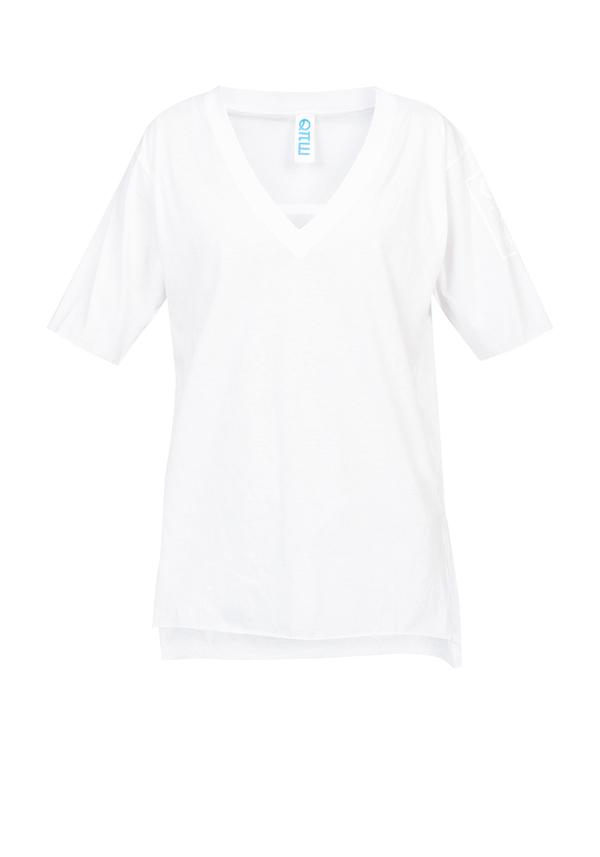 t-shirt ORIENT MONSHO
