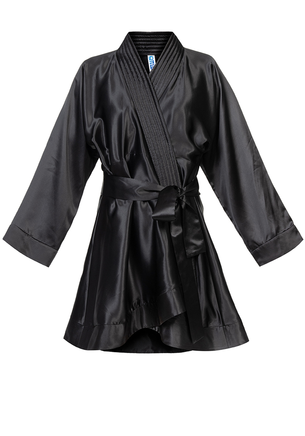 kimono ORIENT SILK