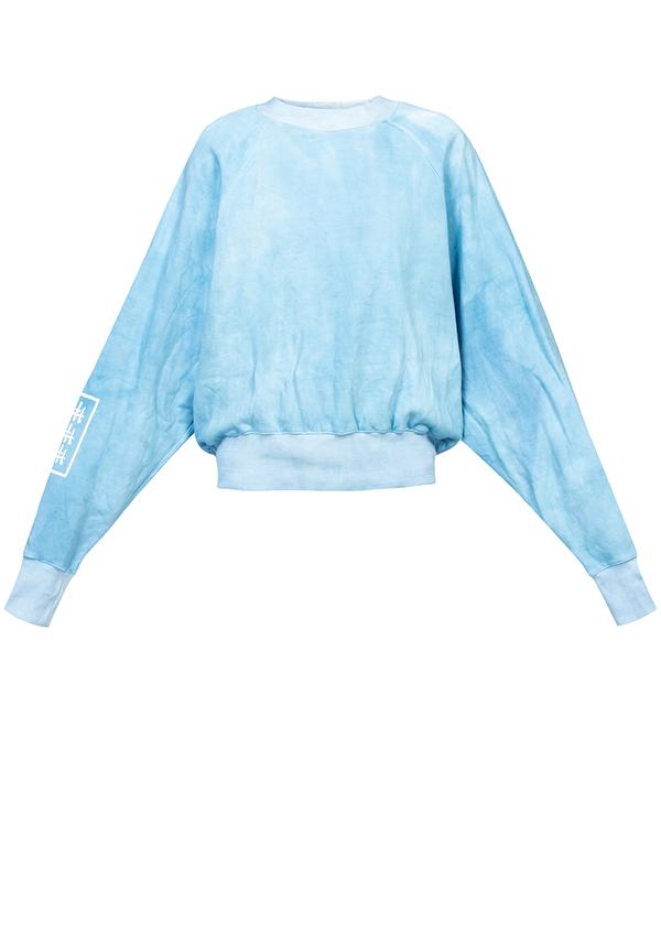 bluza ORIENT KAMON