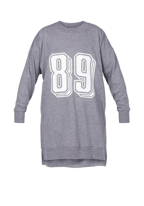 KIDS 89 MOOD t-shirt