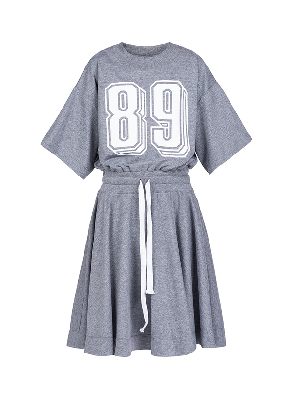 KIDS GAME dress
