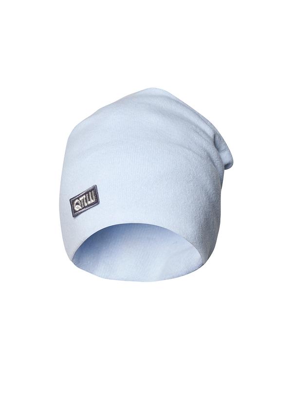 20141120 rk6 13066 packshot