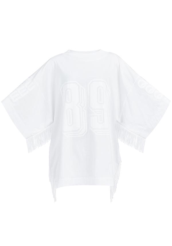 t-shirt 89 FRINGE