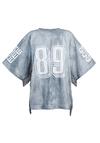 89 FRINGE t-shirt