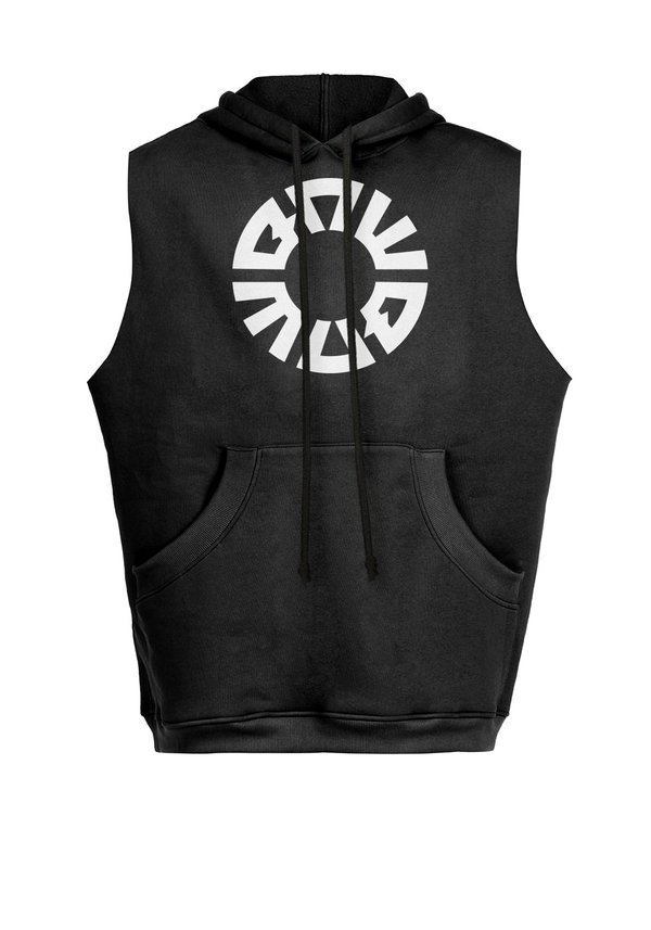 tank TOP NOW GAME