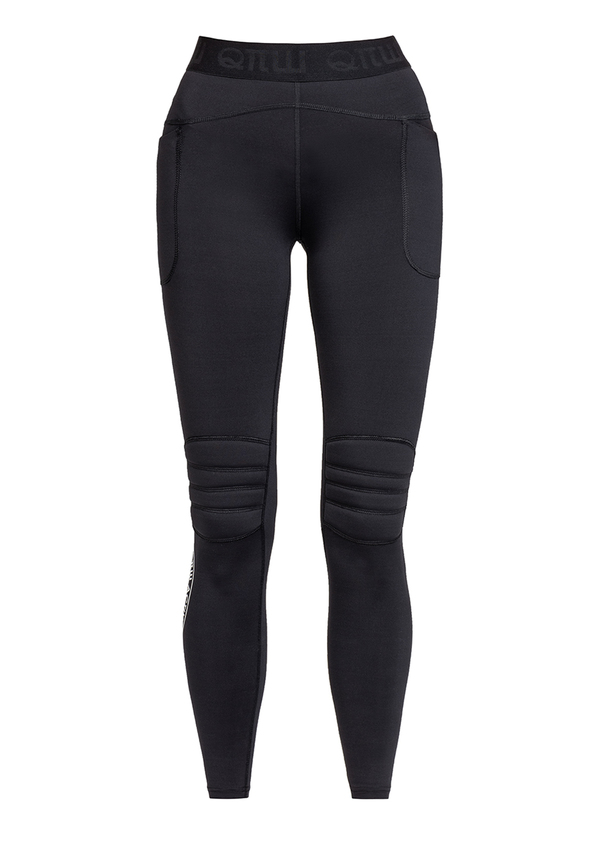 leginsy ACTIVE SOFT KNEES GIRL