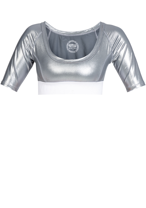 COSMIC ARMS active top