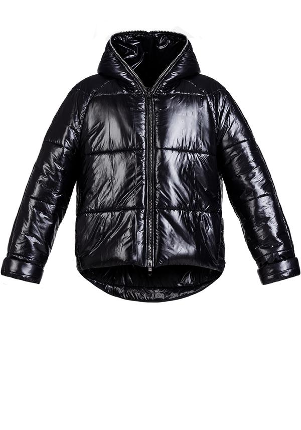 NOW jacket