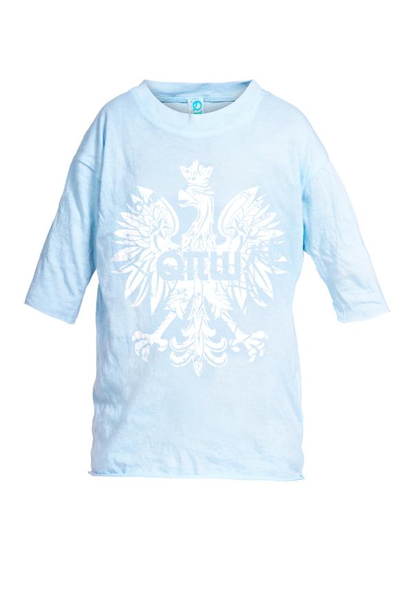 Koszulka z or%c5%82em robert kupisz 1 kopia
