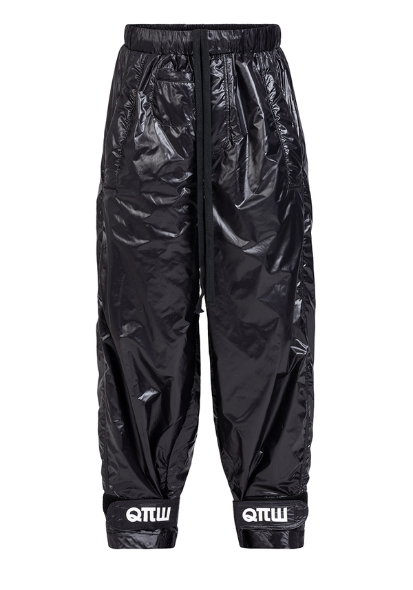 spodnie NOW GO