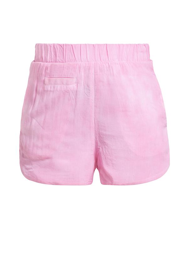 KIDS ORIENT shorts