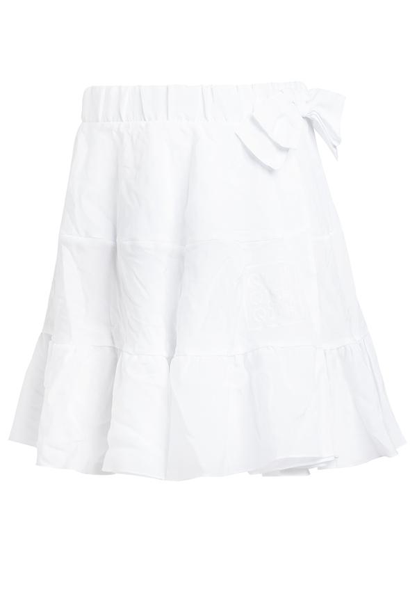 spódnica KIDS KAWAII