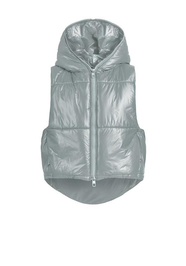 NOW FLASH vest